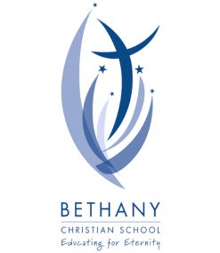 Bethany Christian School