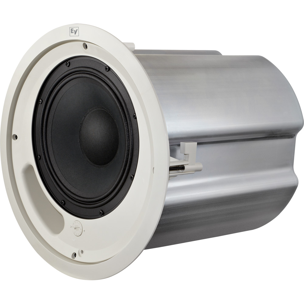 Integrated Audio Solutions