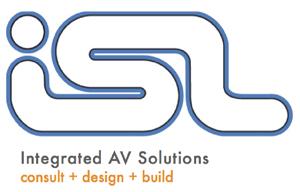 Integrated AV Solutions Hong Kong