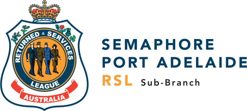 RSL Semaphore Port Adelaide